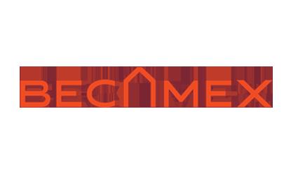 logo-partner