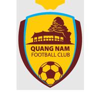 Quảng Nam FC