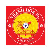 Thanh Hóa FC