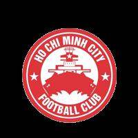 TP. Hồ Chí Minh FC
