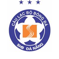 SHB Đà Nẵng