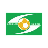 Sông Lam Nghệ An FC